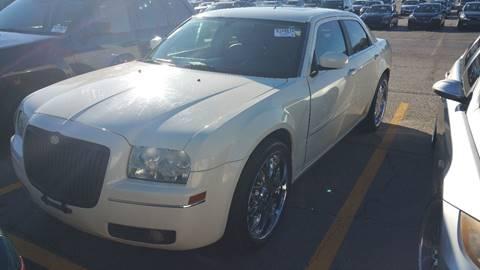 2006 Chrysler 300 for sale in Lithia Springs, GA