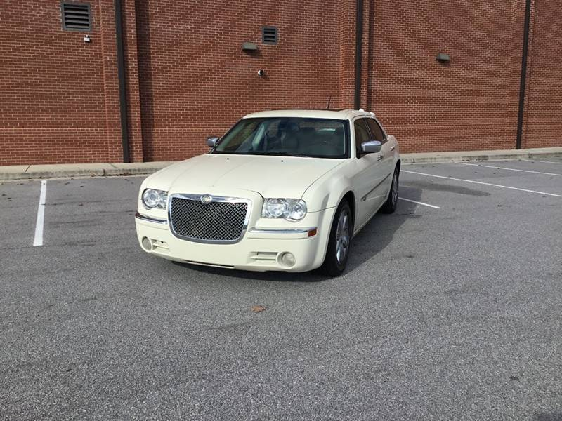 c chrysler at sale for shawnee in used ok hemi quality details inventory cars