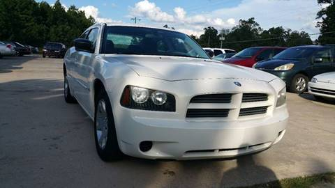 2006 Dodge Charger for sale in Lithia Springs, GA