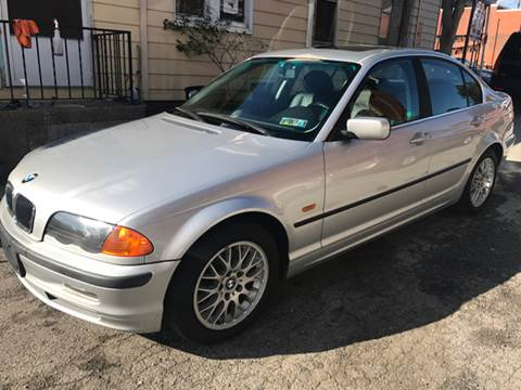 2000 BMW 3 Series for sale in Steelton, PA
