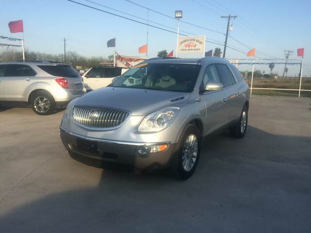 in inc dearborn for enclave mi choice inventory sale details sales at buick your auto cxl