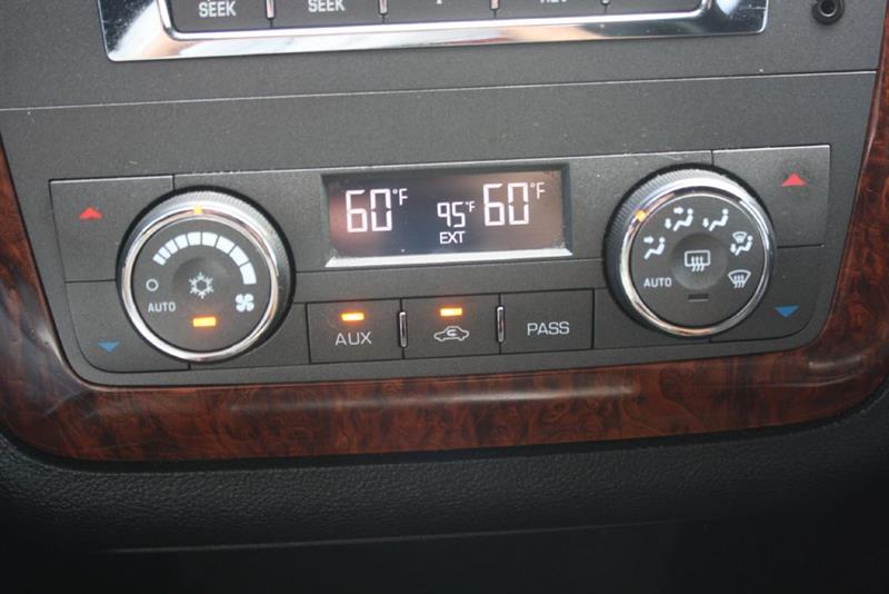 2007 Cadillac Dts Sedan 4dr In Sanford Fl Ets Autos Incrhetsautos: 2007 Cadillac Dts Radio Aux At Gmaili.net