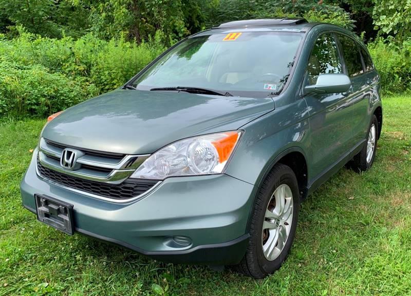 J And J Auto Sales >> J J Auto Sales Used Cars Binghamton Ny Dealer
