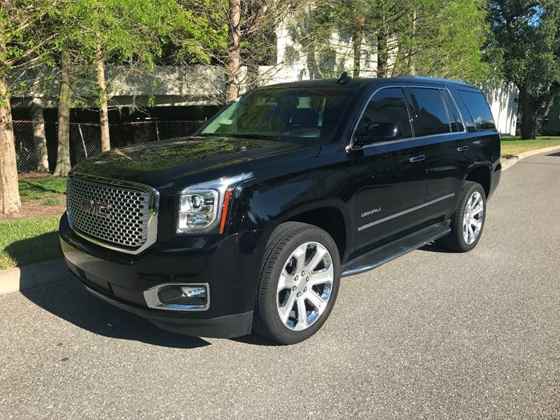 for sale tampa listings fwd used terrain sle location fl gmc in cars seffner