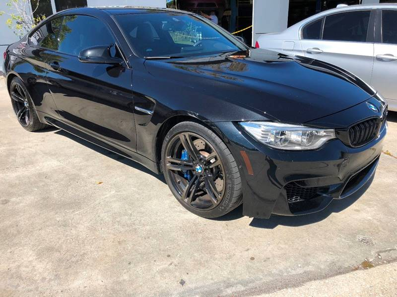 for by sale used tampa new javier reviews m edmunds car fl in rodriguez bmw