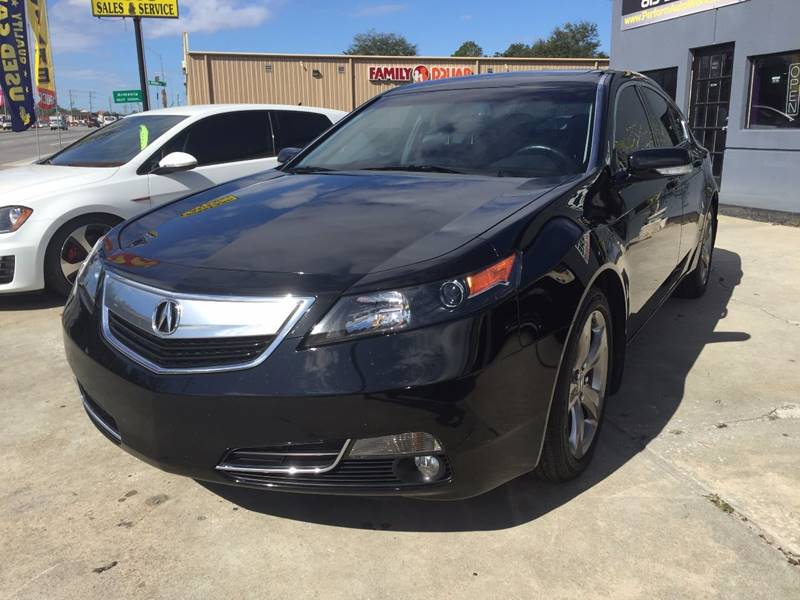 new tl nh ma used hampshire rh merrimack for in special car hillsborough edition available manchester acura nashua sale lawrence