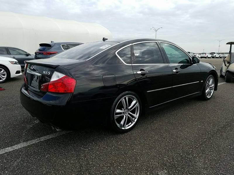 for x sale inventory gemini providence sales details ri at infinity infiniti auto in