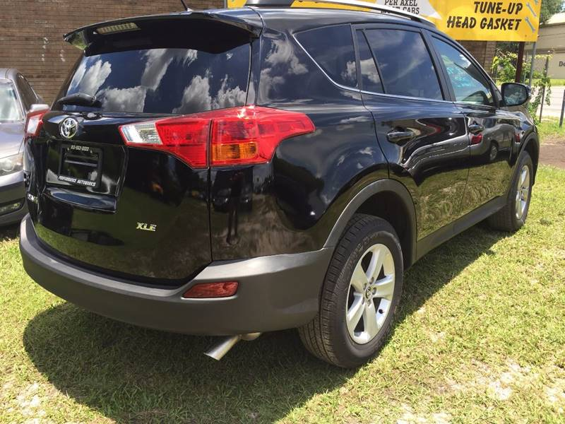florida toyota certified dealer truecar sale cars htm new for tampa used