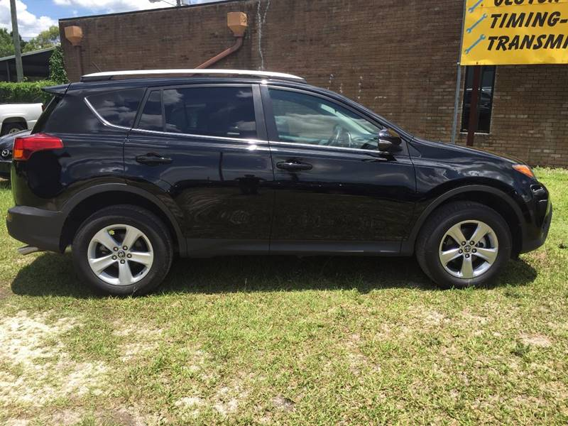 tampa fl vehicle make model image for in toyota listings camry sale