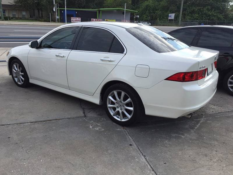 details inventory for at sales sale karma auto wa tsx acura federal in way tl