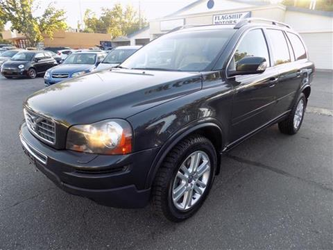 2011 Volvo XC90 for sale in Boise, ID