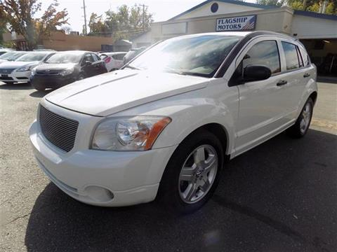2008 Dodge Caliber for sale in Boise, ID