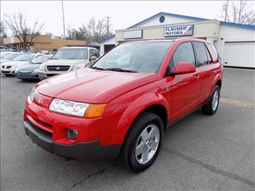 2005 Saturn Vue for sale in Boise, ID