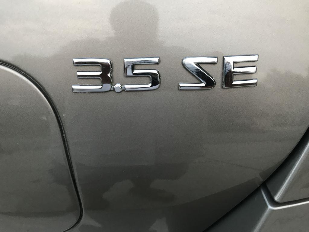 2007 Nissan Maxima for sale at Georgia True Auto Sales in Alpharetta GA