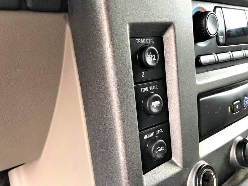 2003 HUMMER H2 4dr Lux Series 4WD SUV - Lynchburg VA