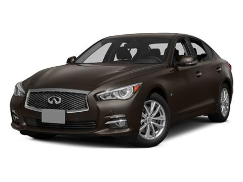 infiniti trucks auto city used sales cars discount infinity sale inventory pickup pell for