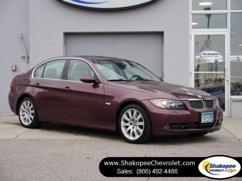 activity sports vehicle detail bmw mn iperformance new at