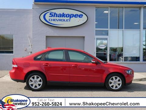 2007 Volvo S40 for sale in Shakopee, MN