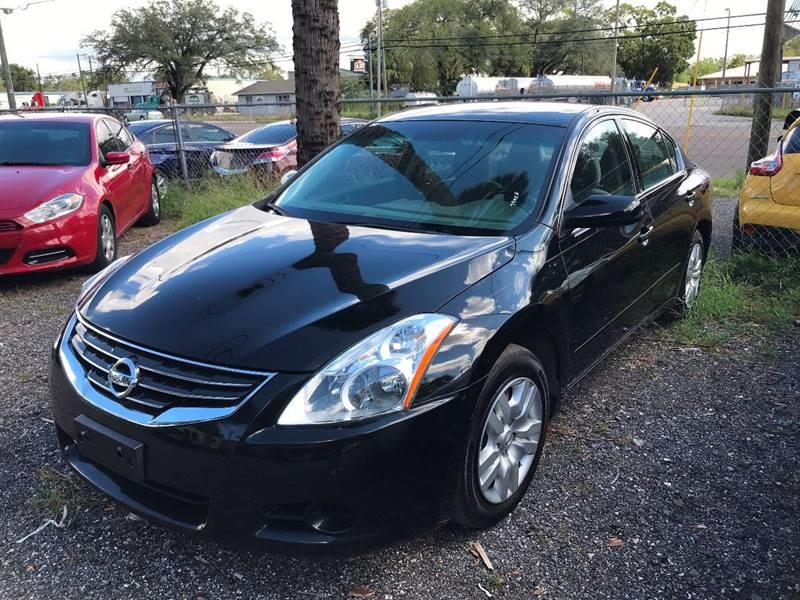 for nissan sale view altima rockingham s in