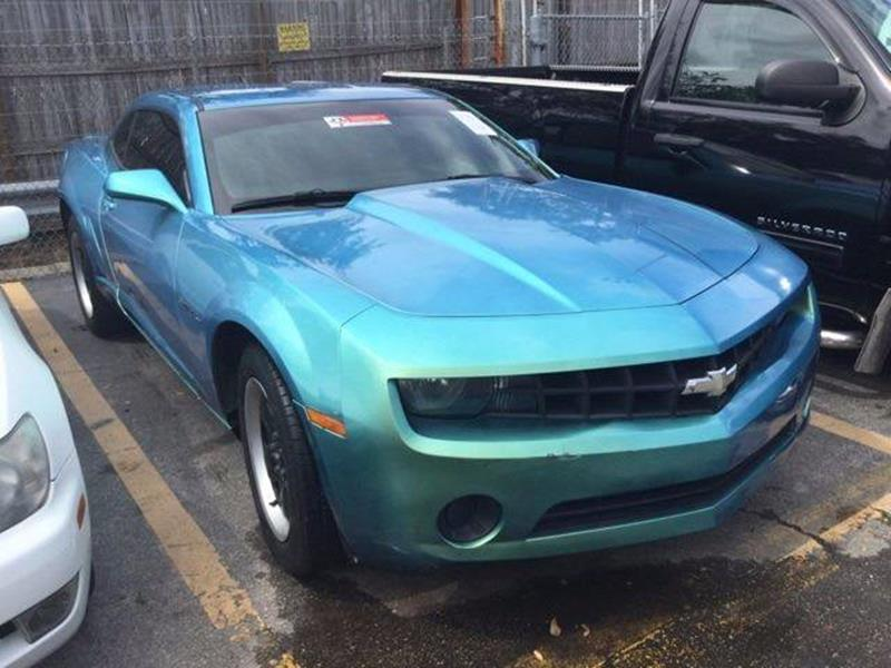 tampa high consumer for sale in auto fl at silverado chevrolet details country credit inventory