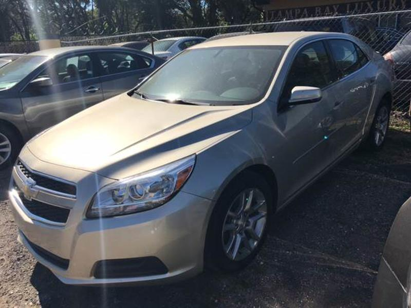 luxury for sonic tampa chevrolet inventory in sale bay auto at lt fl llc details