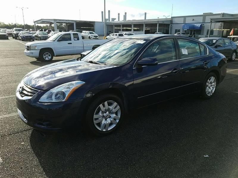 condition altima nissan excellent for in cardetails sale