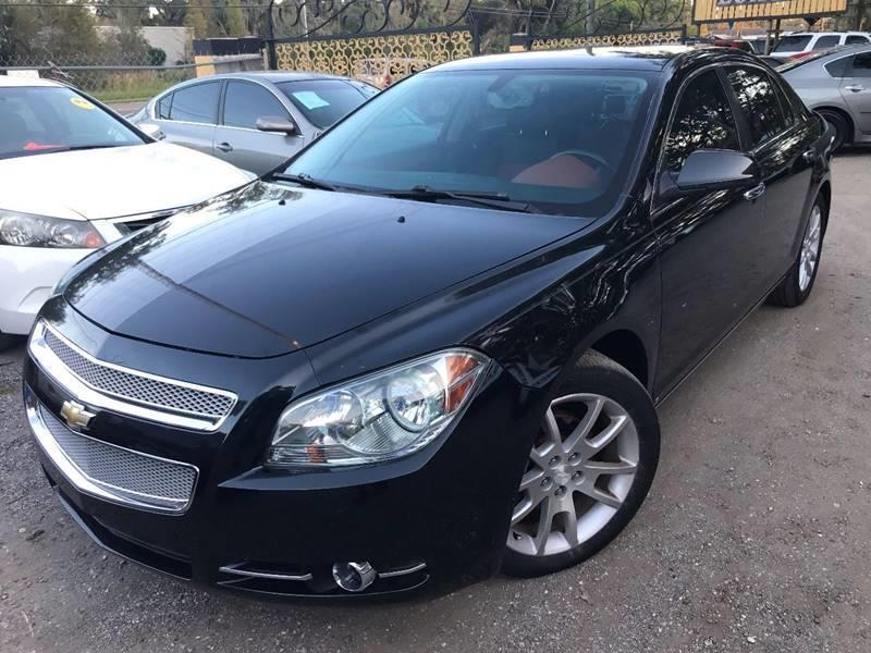 chevrolet bay malibu at lt details luxury fl tampa inventory in llc sale for