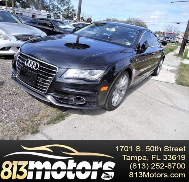 used quattro detail prestige audi at hatchback auto