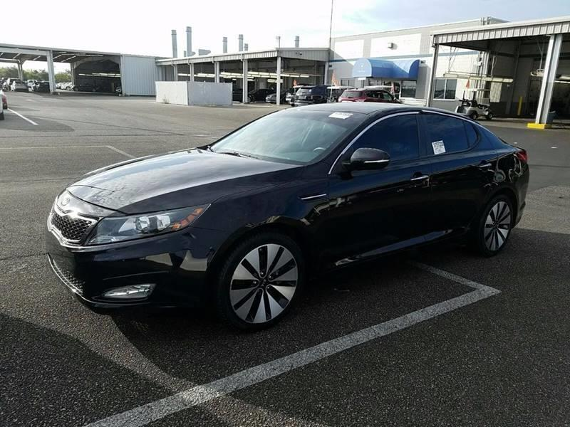 dealer near htm l ex c ct for kia optima middletown main sale