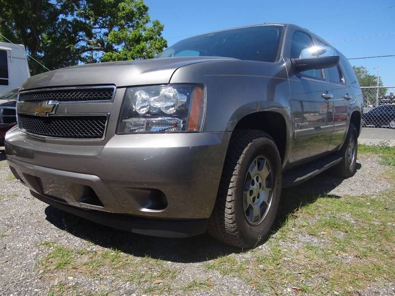 vehicle used photo browne fl chevy trucks bay in suvs ext malibu jim chevrolet cars tampa vehiclesearchresults new