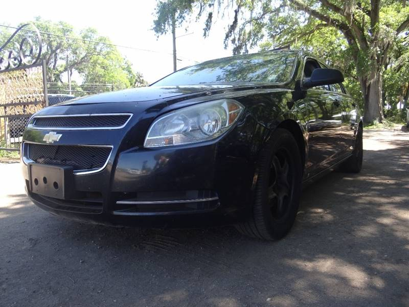 auto tampa at mall chevrolet luxury fl lt cruze in inventory for details sale