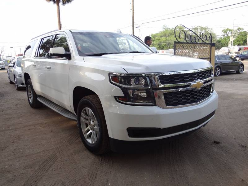 dealer new in of ferman used vehiclesearchresults chevrolet fl tampa and photo suburban ext cars vehicle gaz inventory