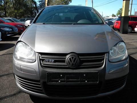 2008 Volkswagen R32 for sale in Tampa, FL