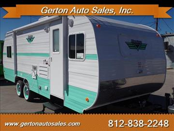 Riverside Rv For Sale New Bern Nc Carsforsale Com