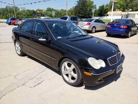 Wholesale Car Outlet Sales Used Cars Kansas City Mo Dealer