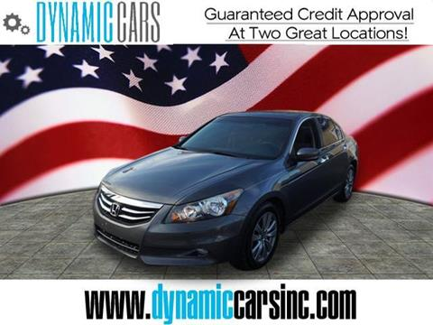 Used Cars Baltimore >> Dynamic Cars Bad Credit Car Loans Baltimore Md Dealer
