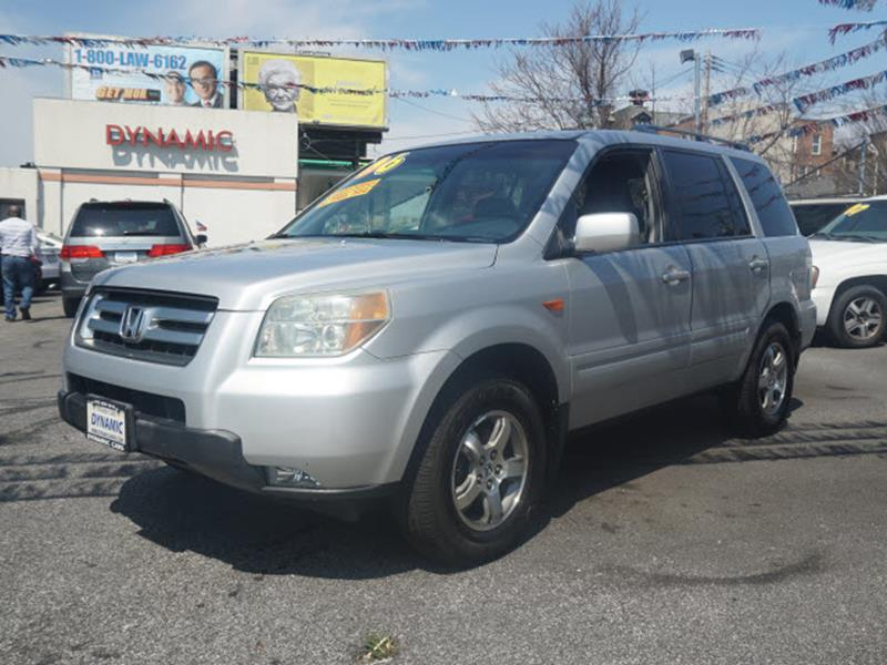 pricing honda suv pilot used ex for edmunds sale img