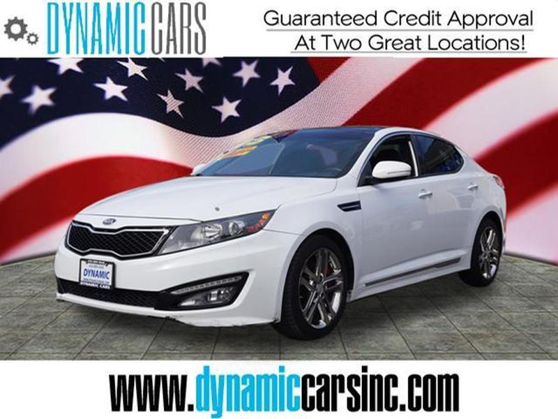 Dynamic Cars Car Dealer In Baltimore Md