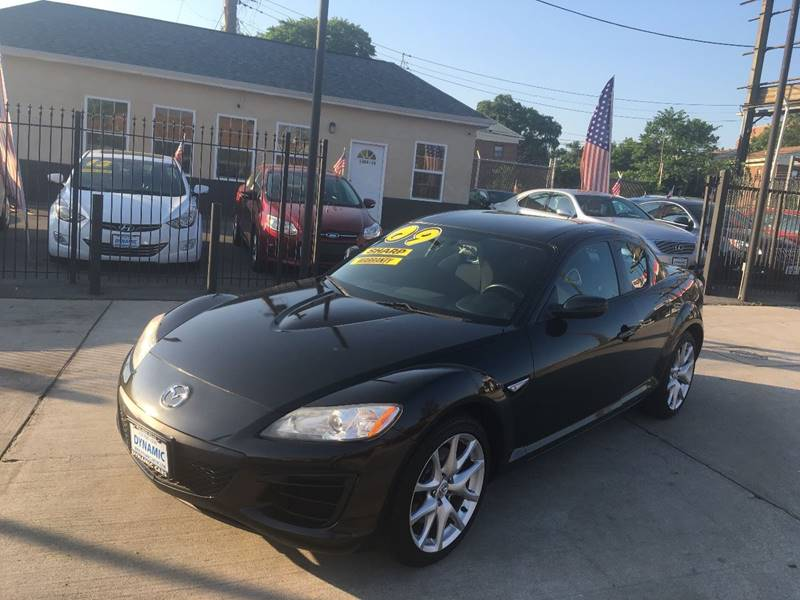 used rx river in sale campbell columbia inventory british for mazda