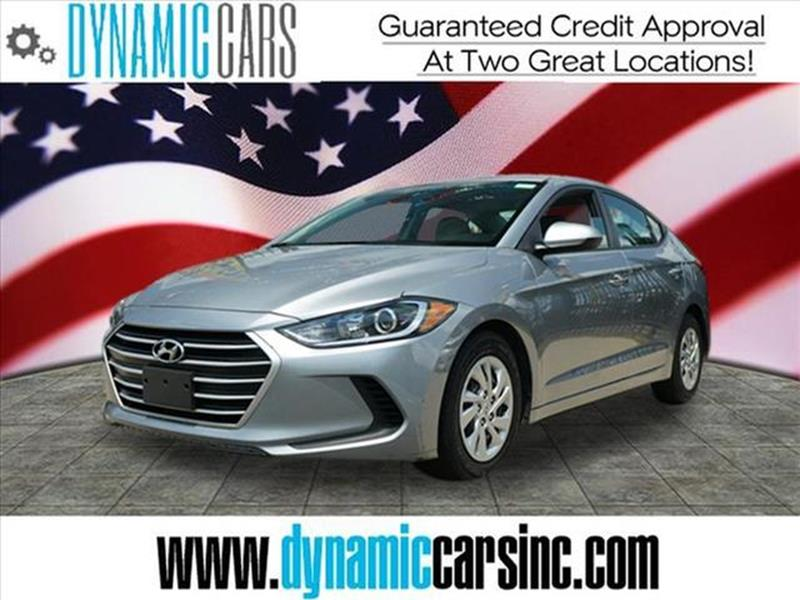 Buy Here Pay Here Md >> Dynamic Cars Car Dealer In Baltimore Md