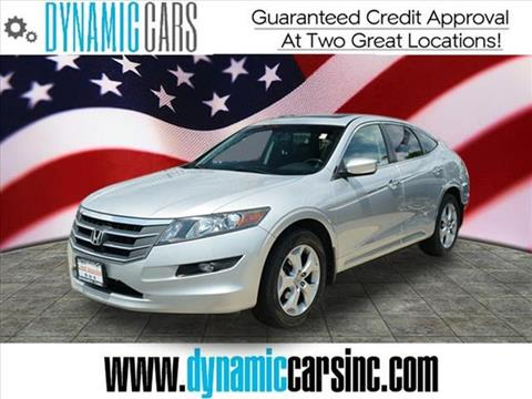 Used Cars Baltimore >> Dynamic Cars Car Dealer In Baltimore Md