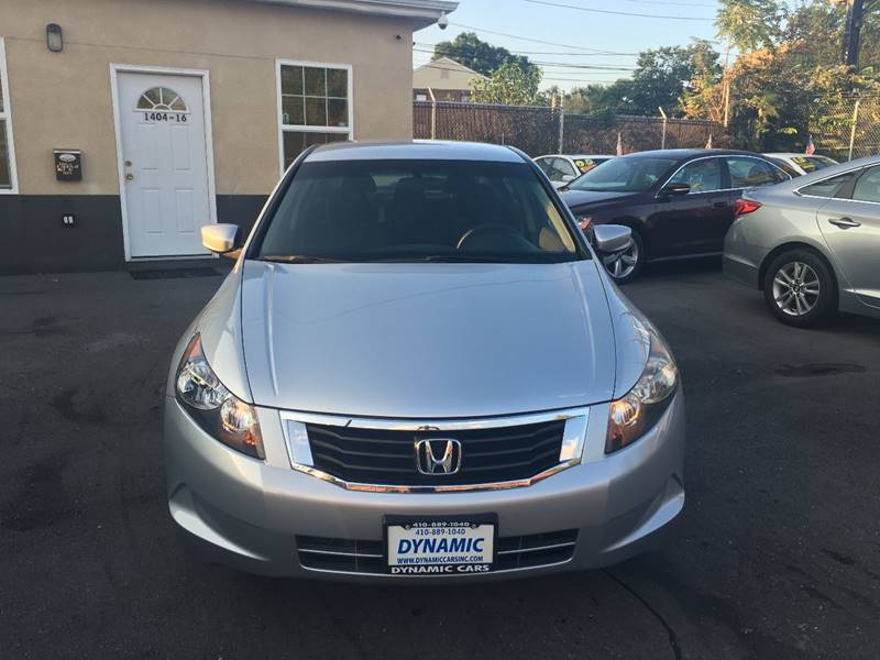 s honda accord lx in for sale raleigh