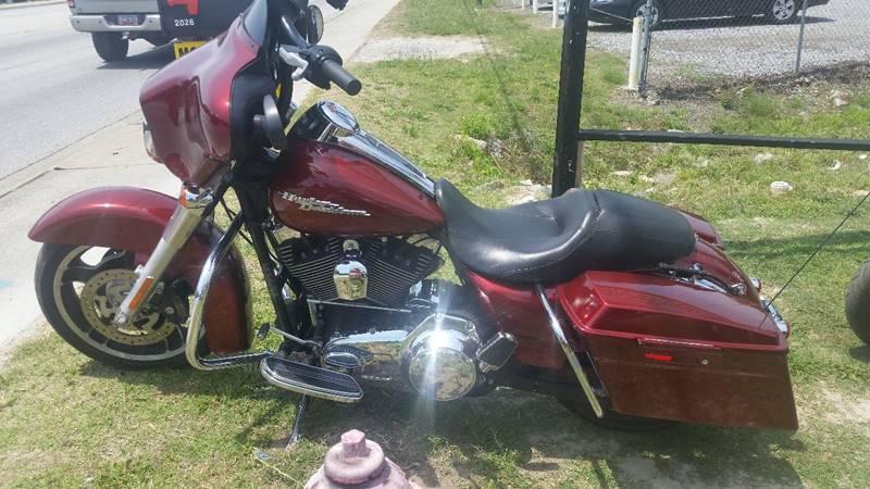 2010 harley davidson street glide summerville sc charleston south carolina motorcycles. Black Bedroom Furniture Sets. Home Design Ideas