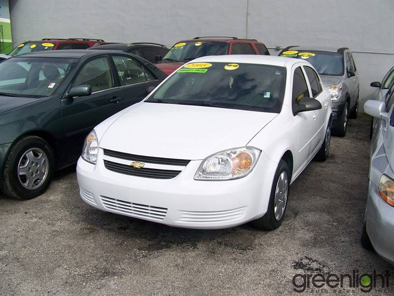 inventory impala at motors in chevrolet fl for la details sale ls miami