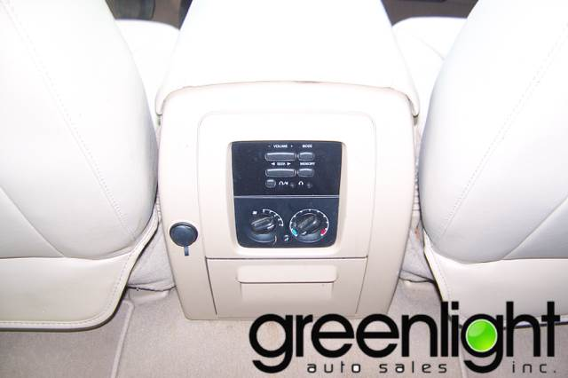 2006 Ford Expedition for sale at Green Light Auto Sales INC in Miami FL