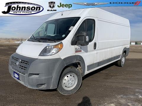 Cargo Vans For Sale In Colorado Carsforsale Com