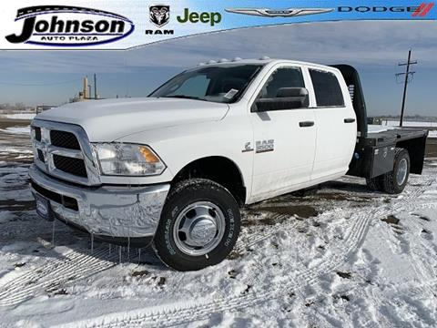 2018 RAM Ram Chassis 3500 for sale in Brighton, CO