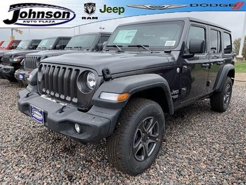 Johnson Auto Plaza Brighton Co >> Johnson Auto Plaza Inc Brighton Co
