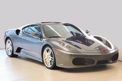 2008 Ferrari F430 for sale in Wilsonville, OR