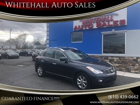 Whitehall Auto Sales >> Wagon For Sale In Whitehall Pa Whitehall Auto Sales